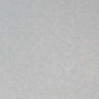 Пленка для термопереноса на ткань Reflective световозвращающая серебряная