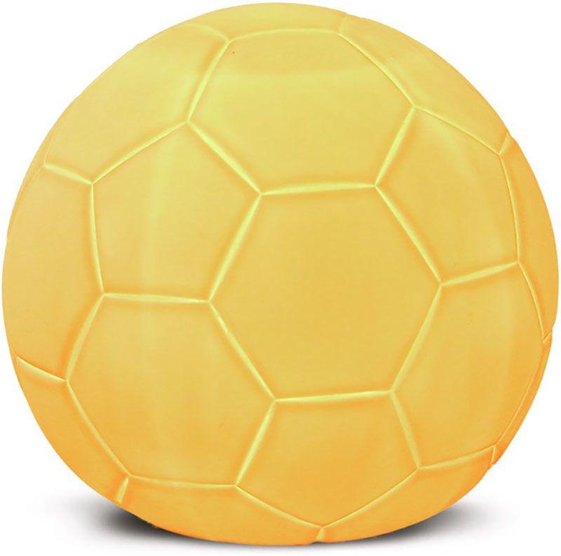 Фото - Светильник керамический «Мяч» футбольный мяч nike strike pro tm sc3936 101 р 4