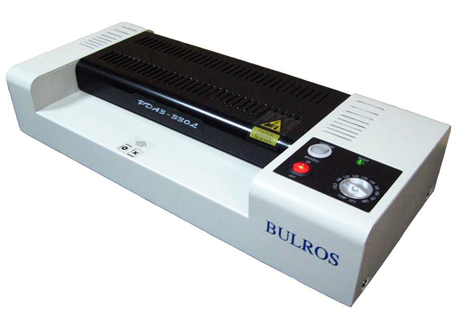 PDA3-330L bulros gb 6310 a3