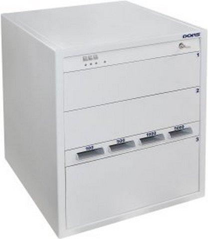 PSE-2101 фильтр для воды pse 12 pse 12