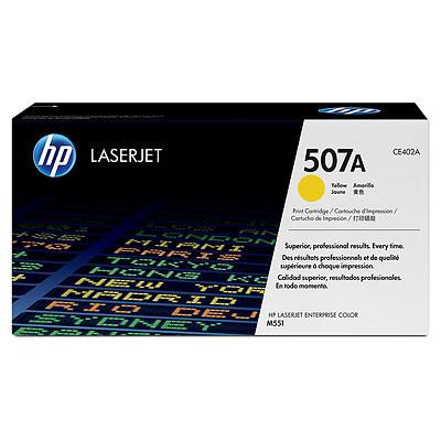 Фото - Тонер-картридж HP CE402A тонер картридж 728 3500b010 русифицированная упаковка