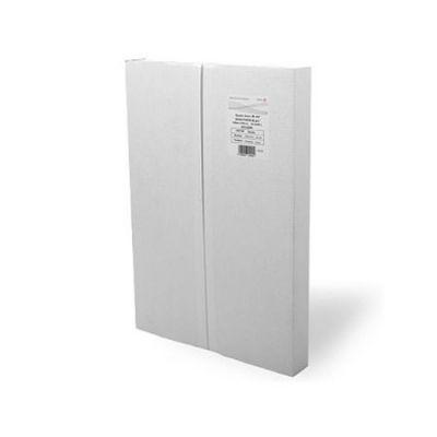 Широкоформатная инженерная бумага 452L90868