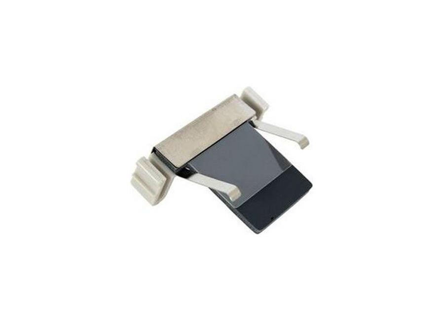 Фото - Разделительная площадка Avision ADF Pad для сканеров AV50F (002-1603-0-SP (002-5102-0-SP)) прижимной ролик avision adf roller для сканеров v6600 003 6428 0 sp