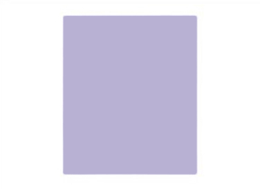 Фото - Вырубной коврик (381 x 457) коврик для мышки printio клубы дыма