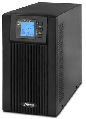 UPS Online 2000 Plus