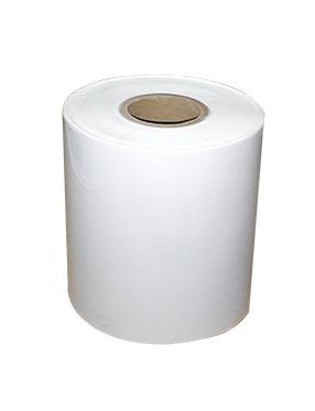 Фото - Фольга универсальная белая для фольгиратора Foil Print (0.06x300 м) корзина универсальная curver knit цвет белый 3 л 03671 x64 00