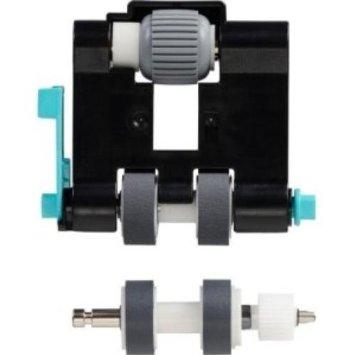 KV-SS060-U набор сменных резиновых роликов набор сменных головок neo 08 618
