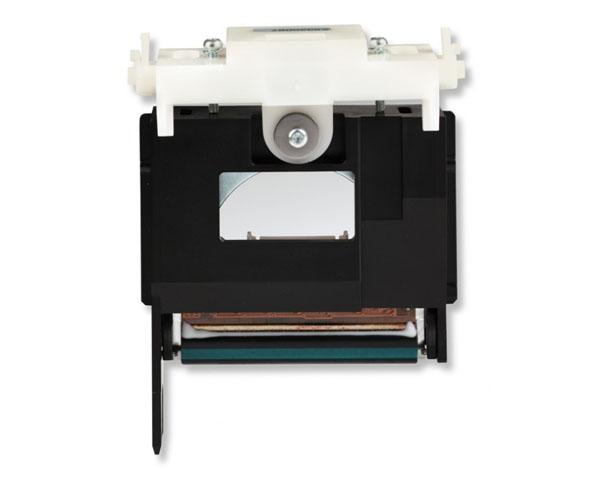 88934 термическая печатающая головка печатающая головка в сборе для принтеров rio pro enduro