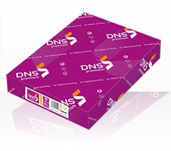 Фото - DNS premium 120 г/м2, 320x450 мм блокнот graphic frankfurt l 256 стр 16 5 х 22 см 120 г м2