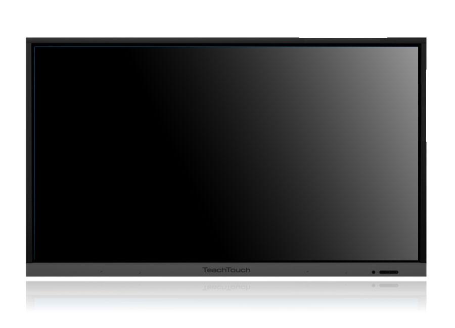 Интерактивная панель 3.5 75, UHD, 20 касаний, Android 7.0 стоимость