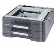 Кассета для бумаги PF-730 кассета для бумаги kyocera pf 430 для fs 6950 6970 250л