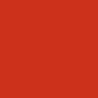 Фото - Oracal 8500 F032 Light Red 1x50 м oracal 8500 f053 light blue 1 26x50 м