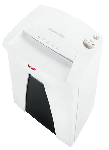 HSM Securio B 24 (4.5x30 мм) кроссовки overcome hsm 17448