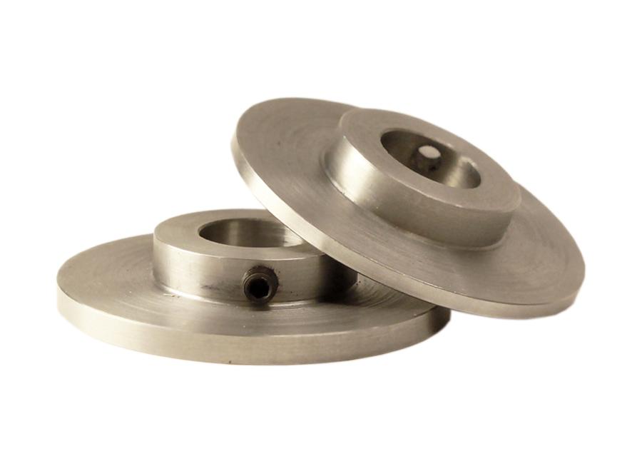 Клеевой ролик Printellect Boxbinder RE-1404, 3.5 мм ролик ремоколор 03 0 302 240 мм
