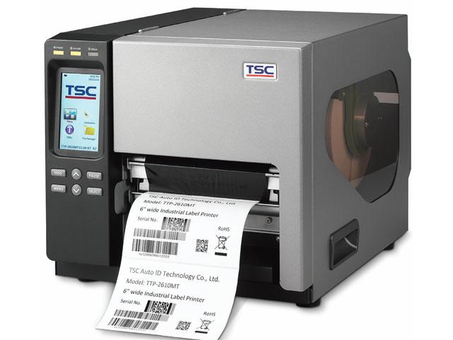 TTP-2610MT + Wifi hon mark original platen printer rubber roller for tsc ttp 245plus 247 345 thermal barcode part