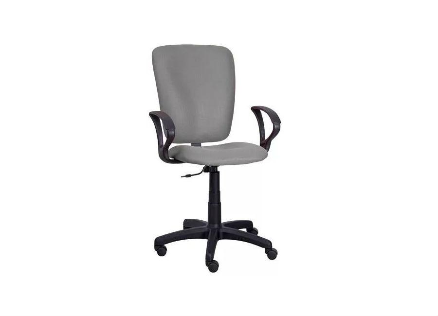Кресло для персонала Meridia gtpBN3 / C38.