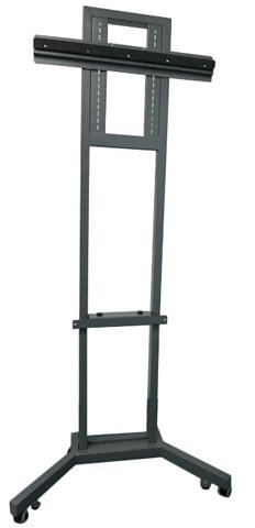 Фото - Напольная мобильная стойка SMART-BASE с возможностью установки HMC-BASE (Штанга)/HMC-BASE (Площадка) керамическая плитка oset borneo maple 8x33 3 напольная