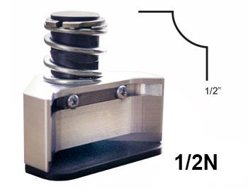 Насадка для обрезчика углов CM-40 1/2N цена