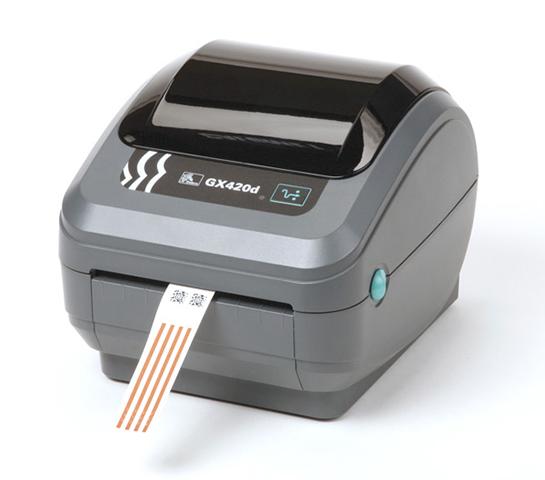 GX420d (GX42-202520-000) zebra gx420d gx42 202520 000