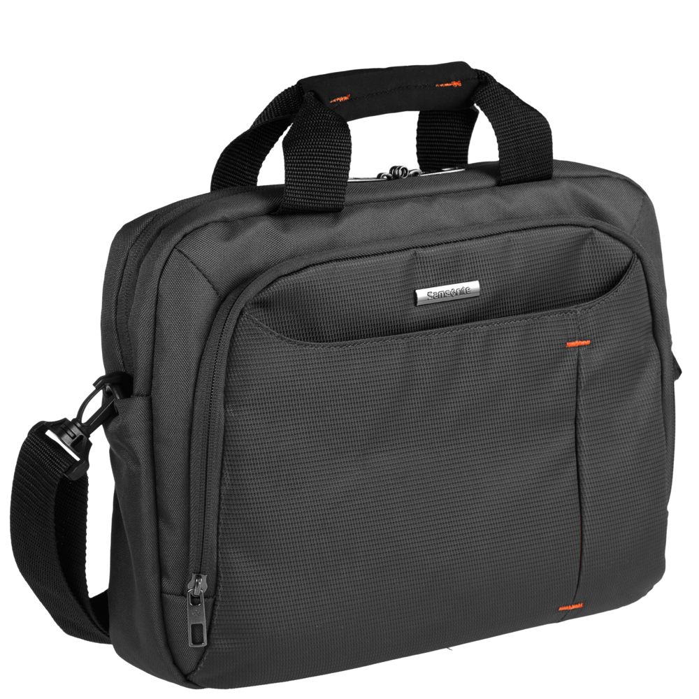Фото - Сумка для ноутбука GuardIT, серая рюкзак для ноутбука guardit 2 0 m серый