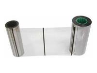 Прозрачная ламинационная пленка 800012-601 пленка