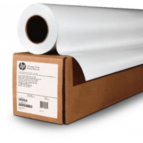 Фото - HP Bright White Inkjet Paper L4Z44A hp natural tracing paper c3868a