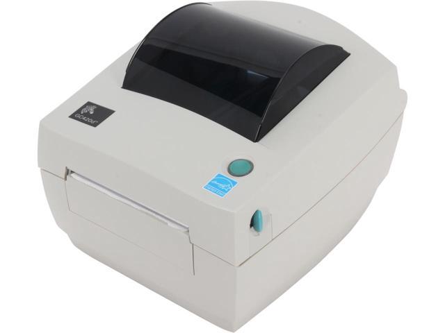 TT GC420t (GC420-100520-000) принтер zebra tlp2824 plus 282p 101120 000