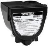 Фото - Тонер Toshiba T-2060D тонер toshiba t 1600e
