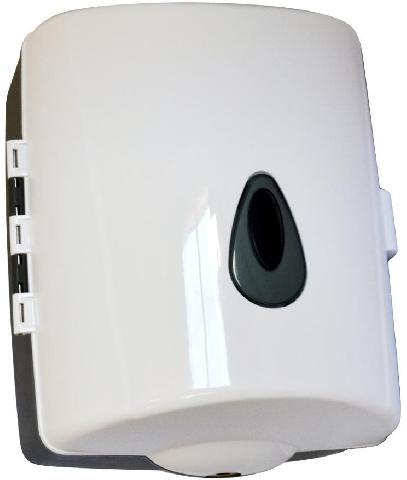 PDC-8020 bxg pdc 8020