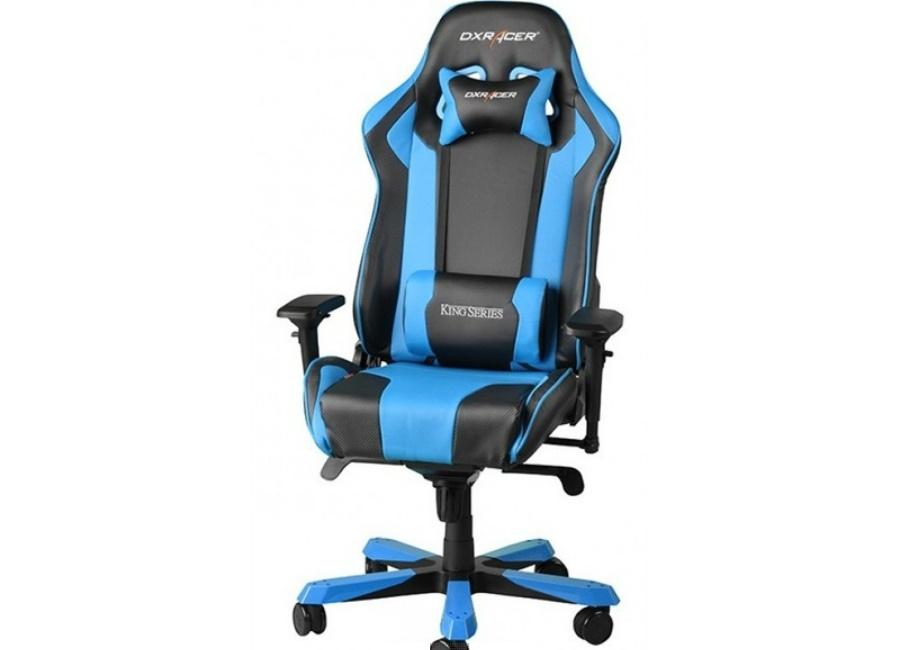 Игровое компьютерное кресло OH/KS06/NB цена