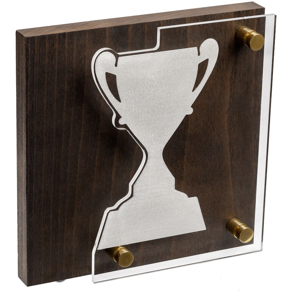Награда Celebration, кубок кубок regal