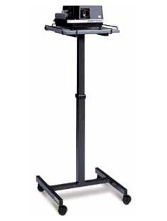 Фото - Проекционный столик Classic Solution PT-2 Cineman проекционный столик classic solution pt 5 grand