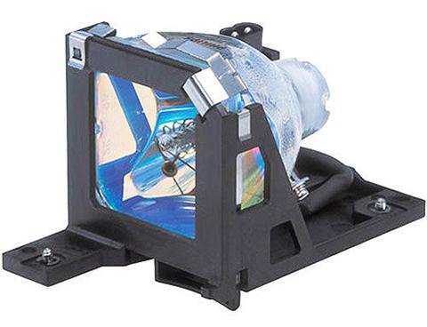 Лампа Epson V13H010L27