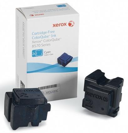 Фото - Чернила Xerox 108R00936 чернила xerox 108r00936
