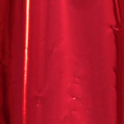 Фото - Фольга Red 135, Рулонная, 210 мм, 120 м, красный автокресло actrum mars 9 36 серия e цвет red black красный черный