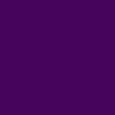 Oracal 8500 F012 Lilac 1x50 м недорого