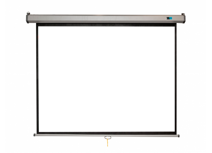 Фото - Sakura Cinema Wallscreen MW 123 220x220 см (серый корпус) покрывало arloni зайчики серый 150х200 см