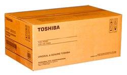 Картридж Toshiba T-4590E картридж t fc65em