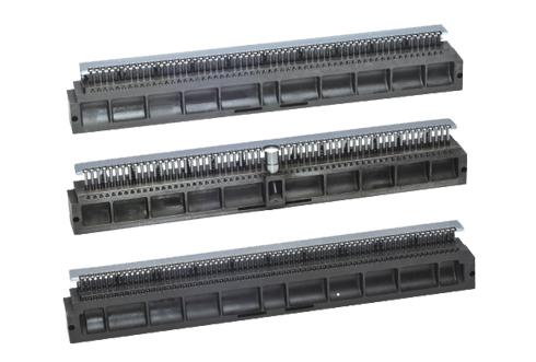 Фото - Планка 14.3 мм для RBX-N200 прямоугольные отвертия планка 3 1 для rbx n200 круглые отвертия