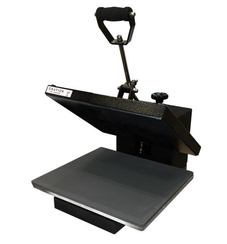 Transfer Kit ZHT-15 38x38 с электронным управлением.