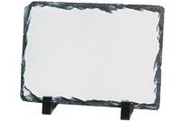 Фото - Фотокамень прямоугольник 150х200х12 мм матрас magicsleep формат 3 90 х 200 см
