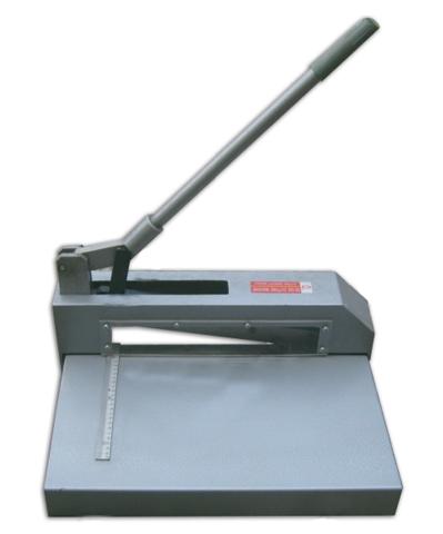 Резак по металлу XD-322 deli 8015 стальной резак резак резак резак 250 мм 250 мм