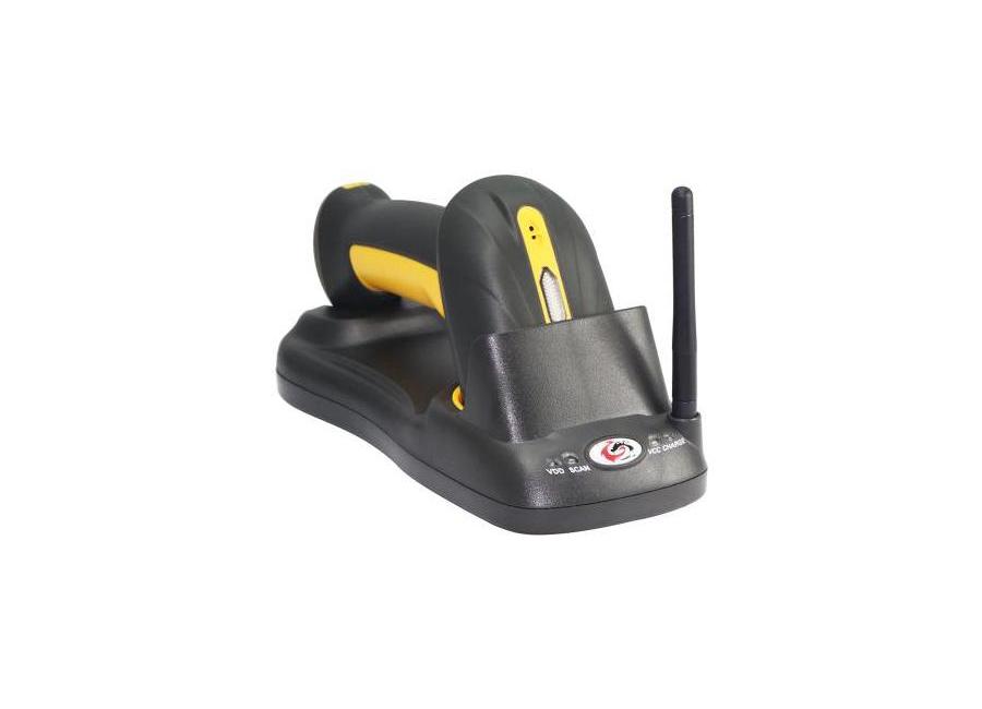 XL-9529 USB xl 9529 usb