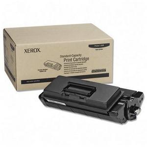 Принт-картридж 106R01148 картридж xerox тонер картридж для phaseк 3500 106r01148