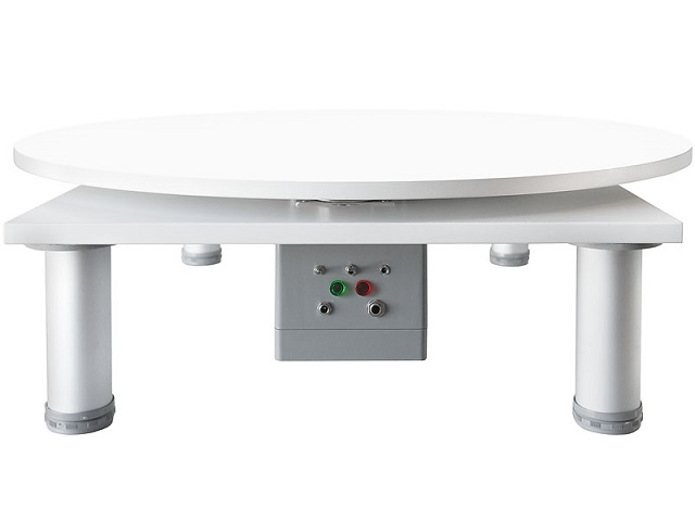 3D-Space поворотный стол F-70-48 фото