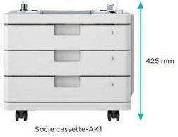 Устройство кассетной подачи Canon AK1 (9580B001)
