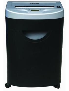 Bulros 820S чёрный/серебро (4 мм)