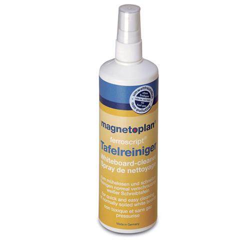 Фото - Спрей для чистки досок, 250 мл davines kit your hair assistant подарочный набор для подготовки волос к укладке 2 250 мл 200 мл