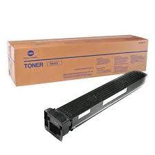 Тонер TN-613K