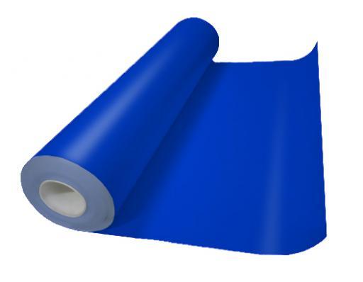 Фольга -330A синяя стоимость
